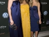 eva-mendes-acp-magazines-30-days-of-fashion-and-beauty-launch-party-in-melbourne-01