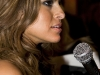 eva-mendes-acp-magazines-30-days-of-fashion-and-beauty-launch-party-in-melbourne-02