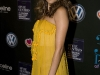eva-mendes-acp-magazines-30-days-of-fashion-and-beauty-launch-party-in-melbourne-07
