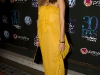 eva-mendes-acp-magazines-30-days-of-fashion-and-beauty-launch-party-in-melbourne-10