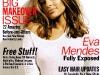 eva-mendes-allure-magazine-january-2009-hq-scans-02
