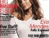 eva-mendes-allure-magazine-january-2009-lq-03