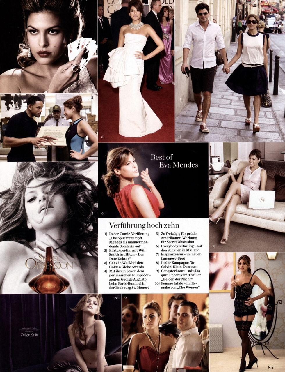 eva-mendes-amica-magazine-june-2009-01