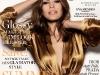 eva-mendes-amica-magazine-june-2009-02