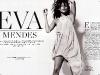 eva-mendes-amica-magazine-june-2009-03