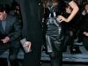 eva-mendes-and-kate-beckinsale-calvin-klein-womenswear-fall-2009-fashion-show-14