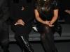 eva-mendes-and-kate-beckinsale-calvin-klein-womenswear-fall-2009-fashion-show-16