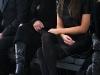 eva-mendes-and-kate-beckinsale-calvin-klein-womenswear-fall-2009-fashion-show-17