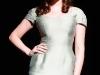 eva-mendes-and-scarlett-johansson-dolce-gabbana-ready-to-wear-fashion-show-02