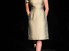 eva-mendes-and-scarlett-johansson-dolce-gabbana-ready-to-wear-fashion-show-05