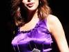 eva-mendes-and-scarlett-johansson-dolce-gabbana-ready-to-wear-fashion-show-08