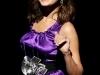 eva-mendes-and-scarlett-johansson-dolce-gabbana-ready-to-wear-fashion-show-10