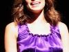 eva-mendes-and-scarlett-johansson-dolce-gabbana-ready-to-wear-fashion-show-11