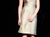 eva-mendes-and-scarlett-johansson-dolce-gabbana-ready-to-wear-fashion-show-12