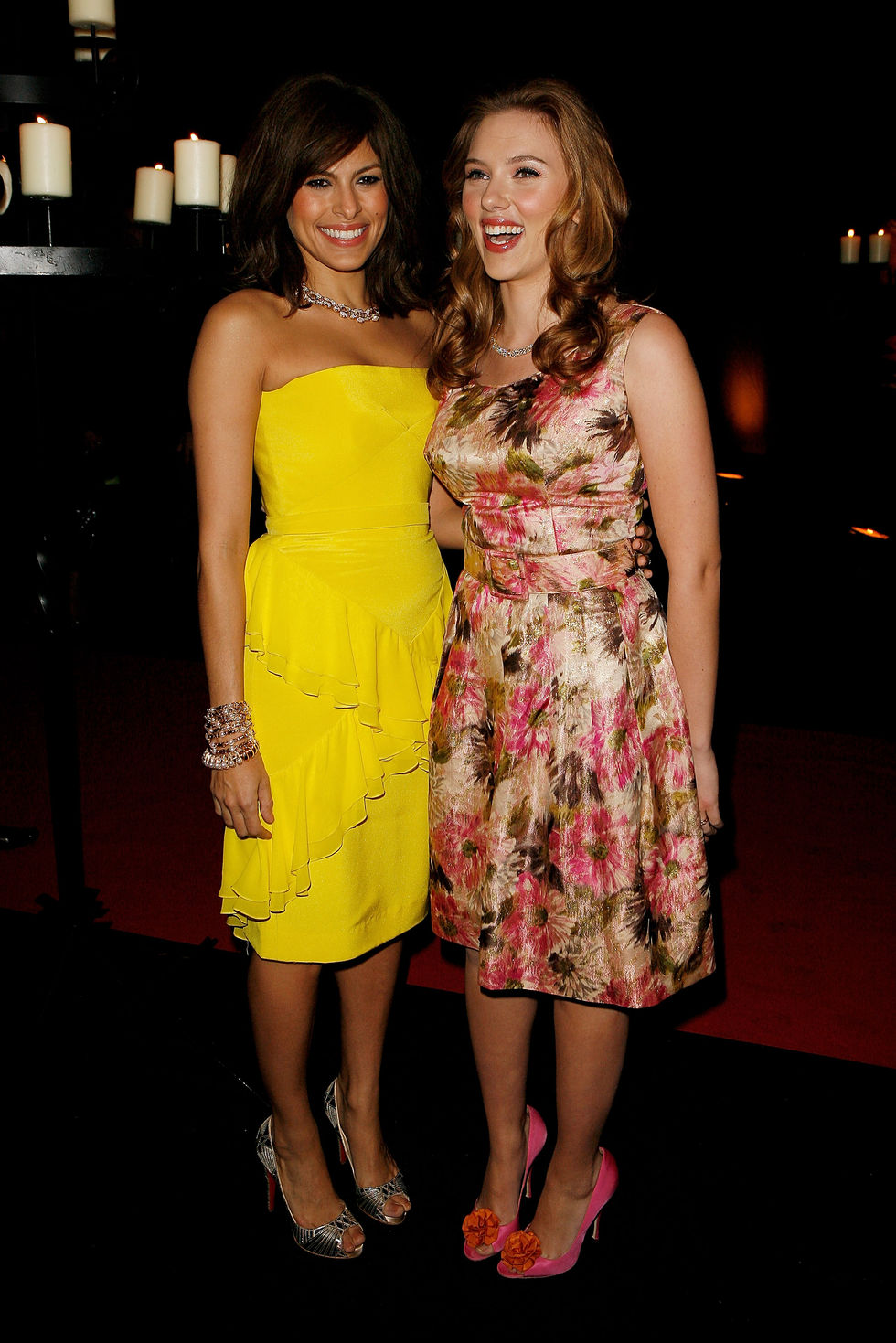 eva-mendes-and-scarlett-johansson-the-spirit-launch-party-in-london-06