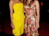 eva-mendes-and-scarlett-johansson-the-spirit-launch-party-in-london-14