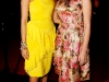 eva-mendes-and-scarlett-johansson-the-spirit-launch-party-in-london-20