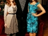 eva-mendes-and-scarlett-johansson-the-spirit-photocall-in-london-09