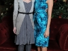 eva-mendes-and-scarlett-johansson-the-spirit-photocall-in-london-10