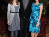 eva-mendes-and-scarlett-johansson-the-spirit-photocall-in-london-16