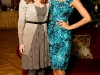 eva-mendes-and-scarlett-johansson-the-spirit-photocall-in-london-20