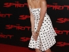 eva-mendes-and-scarlett-johansson-the-spirit-premiere-in-paris-10