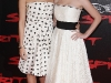 eva-mendes-and-scarlett-johansson-the-spirit-premiere-in-paris-11