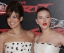 eva-mendes-and-scarlett-johansson-the-spirit-premiere-in-paris-16