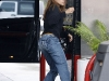 eva-mendes-at-a-gas-station-in-los-feliz-02