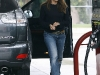 eva-mendes-at-a-gas-station-in-los-feliz-04