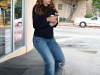 eva-mendes-at-a-gas-station-in-los-feliz-06