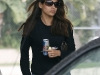 eva-mendes-at-a-gas-station-in-los-feliz-07