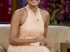 eva-mendes-at-the-tonight-show-with-jay-leno-in-los-angeles-02