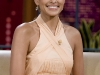 eva-mendes-at-the-tonight-show-with-jay-leno-in-los-angeles-07