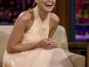 eva-mendes-at-the-tonight-show-with-jay-leno-in-los-angeles-08