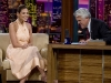 eva-mendes-at-the-tonight-show-with-jay-leno-in-los-angeles-11