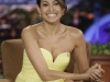 eva-mendes-at-tonight-show-with-conan-obrian-in-los-angeles-02