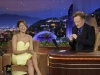 eva-mendes-at-tonight-show-with-conan-obrian-in-los-angeles-03