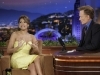 eva-mendes-at-tonight-show-with-conan-obrian-in-los-angeles-04