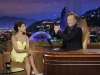 eva-mendes-at-tonight-show-with-conan-obrian-in-los-angeles-05