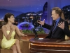 eva-mendes-at-tonight-show-with-conan-obrian-in-los-angeles-07