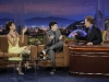 eva-mendes-at-tonight-show-with-conan-obrian-in-los-angeles-08