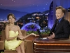 eva-mendes-at-tonight-show-with-conan-obrian-in-los-angeles-10
