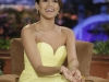 eva-mendes-at-tonight-show-with-conan-obrian-in-los-angeles-11