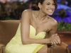 eva-mendes-at-tonight-show-with-conan-obrian-in-los-angeles-12