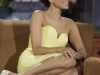 eva-mendes-at-tonight-show-with-conan-obrian-in-los-angeles-13