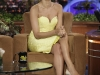 eva-mendes-at-tonight-show-with-conan-obrian-in-los-angeles-15