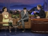 eva-mendes-at-tonight-show-with-conan-obrian-in-los-angeles-17