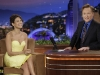 eva-mendes-at-tonight-show-with-conan-obrian-in-los-angeles-18