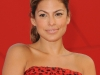 eva-mendes-baaria-screening-in-venice-11